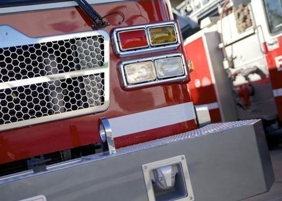 3 children die in Ashland County house fire; fatal crash in Geauga County: Overnight News Links