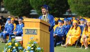 Wilson Area High School graduation 2018 (PHOTOS)