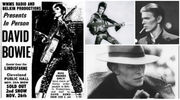 David Bowie tribute to explore life and times of rock 'n' roll legend (vintage photos)