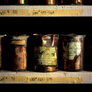 Photos of abandoned Oregon mental hospital 'creepier than any haunted house'
