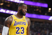 9 NBA storylines to watch in the 2018-19 season