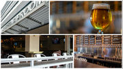 Sauced Taproom & Kitchen brings build-your-own menu, 50 beer taps to Lakewood