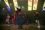 Pentatonix fills Blossom music center with a cappella fun (photos)