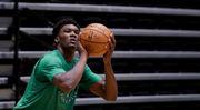 Boston Celtics Summer League: 15 things we learned, including Robert Williams' future, Jabari Bird & more