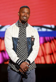 BET Awards 2018: 'Black Panther' wins; rap by Meek Mill includes mock shooting of child