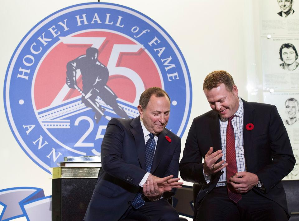 21c_hall_of_fame_hockey1