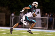 Judge helps clear path for ex-Penn State commit Isheem Young's return to football