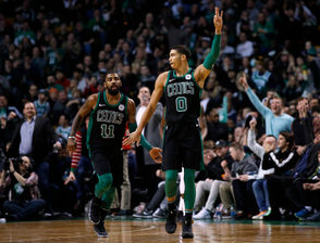The Boston Celtics staved off a pre-All-Star collapse last week, claiming victories against the Philadelphia 76ers and Detroit Pistons that counteracted a pair of bitter losses to the Los Angeles Lakers and Los Angeles Clippers. The Celtics quieted the noise and gave us an opportunity to take a clear-eyed look at the season to date. Here are 10 of the most important things we've learned so far this season.