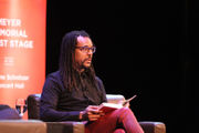 Bookmarks: Nation's biggest literary conference will be in Portland in 2019