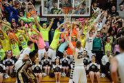 Mid-Penn boys basketball leaders: Scoring, 3-pointers, rebounding, assists, steals & blocks