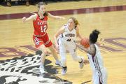 Girls basketball rankings: 2 more N.J. teams join the pack