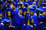 William Allen High School graduation 2018 (PHOTOS)