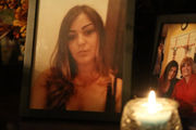 After losing daughter to overdose, mom hopes to help others