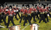 Area marching bands keep Phillipsburg band festival alive (PHOTOS)