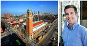 Who should run West Side Market? Good question, says Cleveland Councilman Kerry McCormack