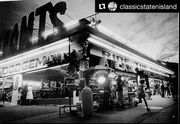56 amazing Staten Island photos: Your top Instagram reposts from September