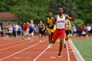Meet the Detroit area state qualifiers for Division 2-3-4 track and field championships