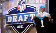 NFL Draft: The All-State first round