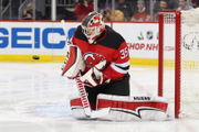 New Jersey Devils vs. Anaheim Ducks: RECAP, SCORE, STATS, CHAT (3/18/18)