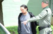 2 arrested in Easton public housing crack cocaine probe (PHOTOS)