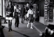 The French Market: See 28 vintage photos
