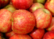 Ranking the best and worst apples you'll find in Michigan