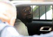 P'burg man, Newark woman face drug, gun charges