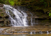 10 must-visit state parks in eastern Pa., from waterfalls to the pothole