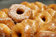 Shipley Do-Nuts finally arrives with an Old Metairie location: Opening alert