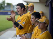 Bay City roundup: Unexpected ace powers Western past state-ranked rival
