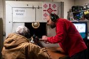 Hunters set sights on opening day of firearm deer season in Michigan