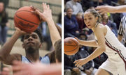Vote for top Muskegon-area basketball performer for Dec. 3-8 games
