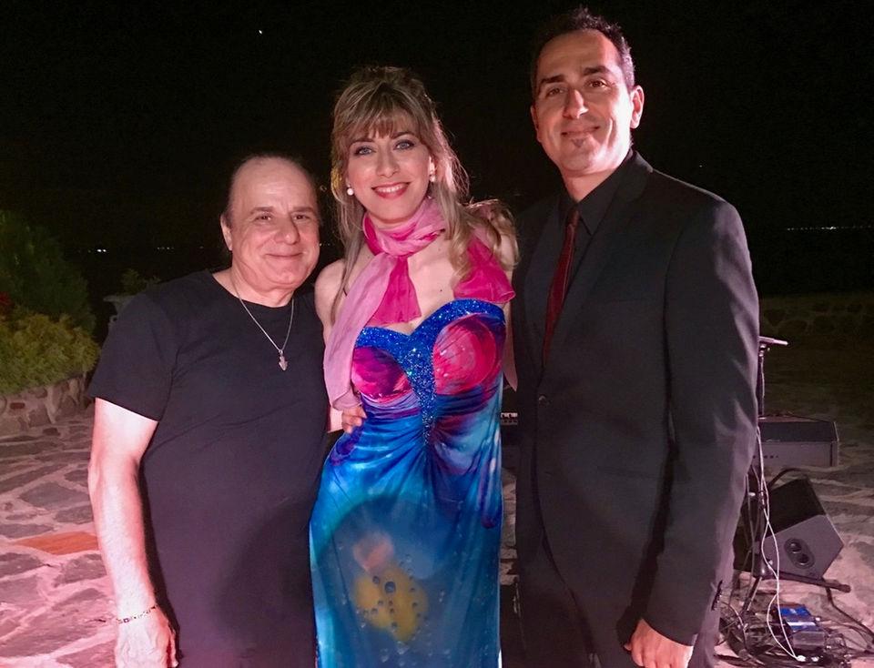 Staten Island Nightlife: 'A Night Under the Stars' a swank soiree in Eltingville