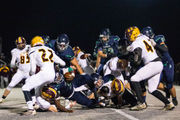 Final Flint-area football Power Rankings: No. 1 is a no-brainer but No. 2 might surprise you