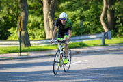 Check out these photos from the Staten Island Triathlon/Duathlon