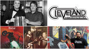 Cleveland International rocks again: Legendary record label readies for relaunch (vintage photos)