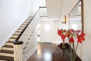 Cool Spaces: Mobile's Magnolia Manor is reborn
