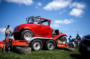 Spring Carlisle 2018: Take a look at the cars, and more