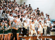 PennLive's high school boys basketball state rankings for the week of Feb. 11-17