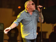 Smash Mouth at Taste of Syracuse was a weirdly good time (Review)
