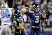 Here's how Darrell Bevell offenses have fared with the Seahawks and Vikings