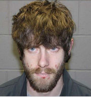 John Williams, accused of killing a Maine sheriff's deputy, was supposed to be in Massachusetts court Wednesday