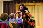 When drag comes to a retirement community, that's progress (Commentary)