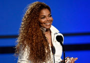 When to see Janet Jackson: Essence Fest 2018 announces schedule