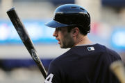 Will Yankees sign Manny Machado? Takeaways from Hal Steinbrenner, Brian Cashman