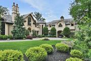 'RHONJ' stars' Montville mansion back on the market for $3.3M (PHOTOS)