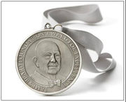 2 Alabama restaurants, 4 chefs among semifinalists for 2018 James Beard Awards