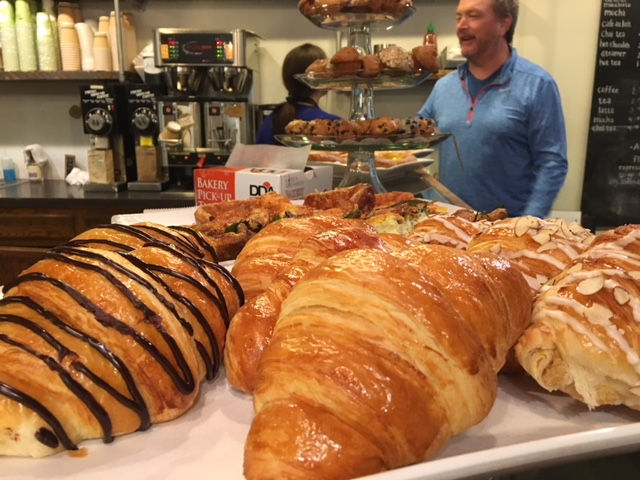 44 must-visit bakeries in Michigan | MLive com