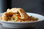 14 brand-new restaurants in New Orleans