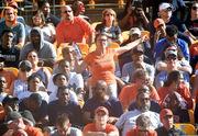 Syracuse football vs. North Carolina: See our picks, make your predictions